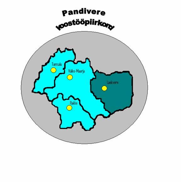 d574a94bc3d Tamsalu, Väike-Maarja, Rakke ja Laekvere valdade jäätmekava 2009 ...